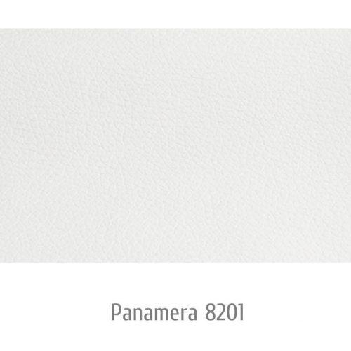 Panamera 8201 szövet