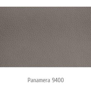Panamera 9400 szövet