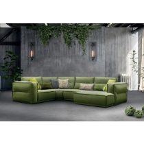 Panorama kanapé, ülőgarnitúra: kanape-shop.hu