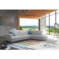 Piedi kanapé, ülőgarnitúra: kanape-shop.hu