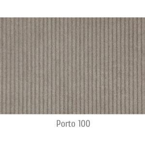 Porto 100 szövet