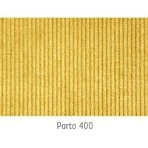 Porto 400 szövet