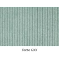Porto 600 szövet