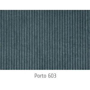 Porto 603 szövet