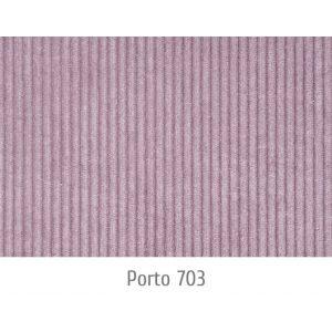 Porto 703 szövet