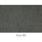 Porto 801 szövet