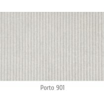 Porto 901 szövet