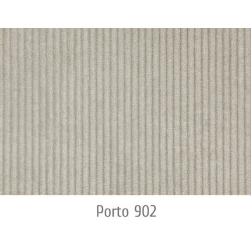Porto 902 szövet