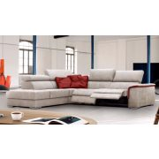 Preston kanapé, ülőgarnitúra: kanape-shop.hu