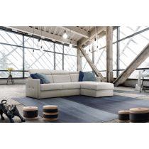 Primo kanapé: kanape-shop.hu