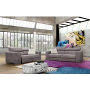 Quartz kanapé, ülőgarnitúra: kanape-shop.hu