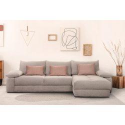 Quazi kanapé, ülőgarnitúra: kanape-shop.hu