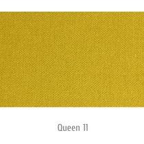 Queen 11 szövet