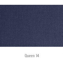 Queen 14 szövet