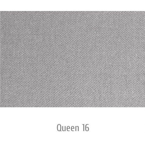 Queen 16 szövet