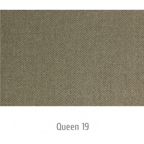 Queen 19 szövet
