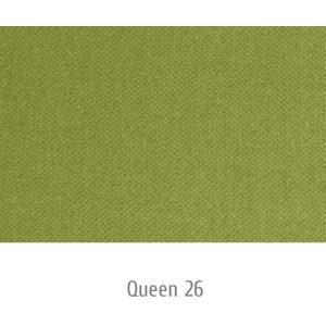 Queen 26 szövet