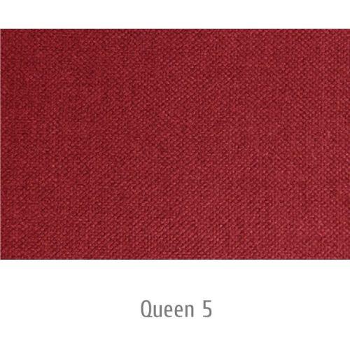 Queen 5 szövet