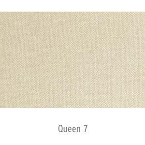 Queen 7 szövet