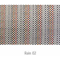 Rain szövet: kanape-shop.hu