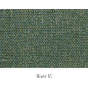 River 16 szövet