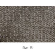 River 65 szövet