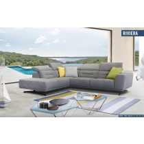 Riviera kanapé, ülőgarnitúra: kanape-shop.hu