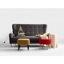 Skandináv design Cos ülőgarnitúra