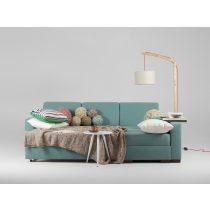 Skandináv design Loz ülőgarnitúra