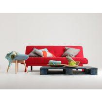 Skandináv design Mod kanapéágy