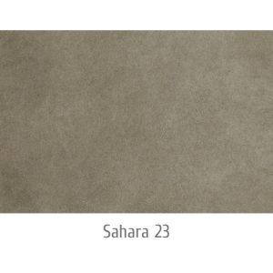 Sahara 23 szövet
