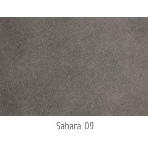 Sahara 9 szövet