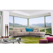 Sherwood kanapé, ülőgarnitúra: kanape-shop.hu