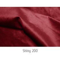 Shiny 200 szövet