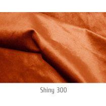 Shiny 300 szövet