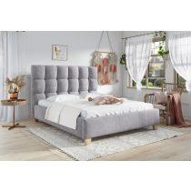 Sierra kárpitozott ágy