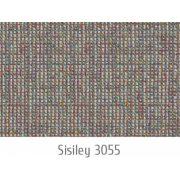 Sisley szövet: kanape-shop.hu