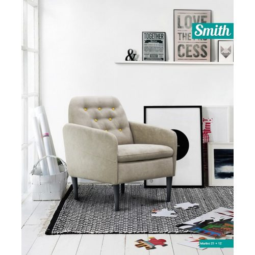 Smith fotel: kanape-shop.hu