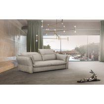 Spika kanapé, ülőgarnitúra: kanape-shop.hu