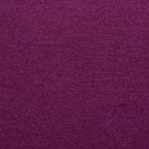 Stone08 - Fuchsia