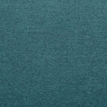 Stone11 - Turquoise
