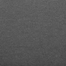 Stone14 - Grey