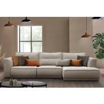 Sunn kanapé, ülőgarnitúra: kanape-shop.hu