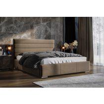 Sylvi kárpitozott ágy