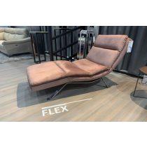 TD Flex ülőgarintúra