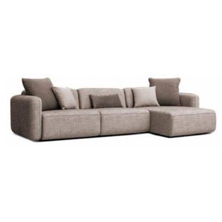 Tactic kanapé, ülőgarnitúra: kanape-shop.hu