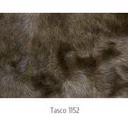 Tasco szövet: kanape-shop.hu