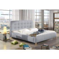 Tessa kárpitozott ágy