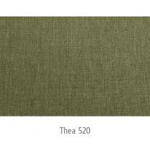 Thea 520 szövet