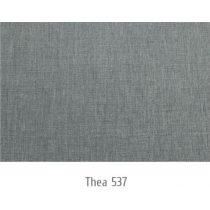 Thea 537 szövet